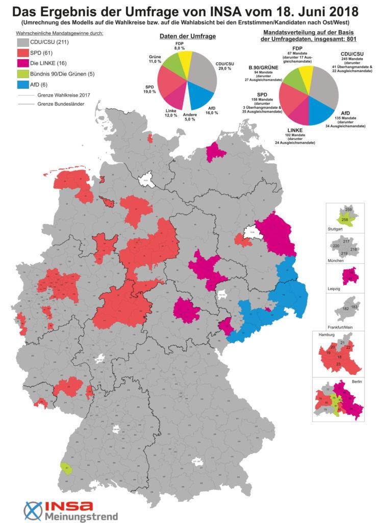 Wahlkreiskarte 18-06-18