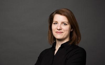 Dr. Anna-Lisa Neuenfeld