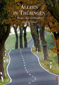 Alleen in Thüringen