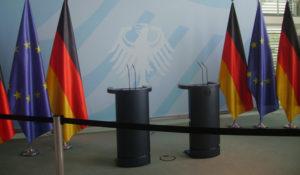 INSA-Umfrage zu den Ergebnissen des Brüsseler EU-Gipfels zur Migration