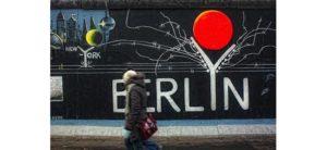 INSA-Politikerranking Berlin