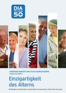 Einzigartigkeit des Alterns