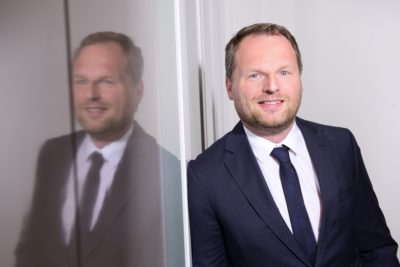 Maik Schlender
