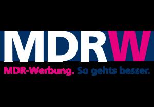 MDR-Werbung