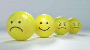 INSA-Umfrage zur aktuellen Stimmungslage