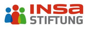 Integrationsmonitor der INSA-STIFTUNG 2018