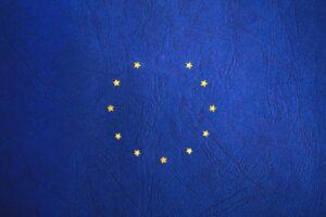 Exklusive Umfragen zur Europawahl