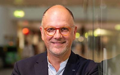 Thomas Philipp Reiter