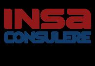Insa-Consulere