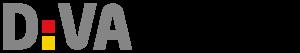 DIVA Deutsches Institut für Vermögensbildung und Alterssicherung