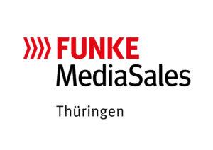 Funke MediaSales Thüringen
