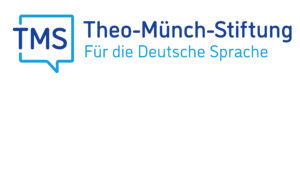 Theo-Münch-Stiftung